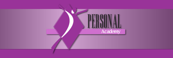Personal Academy